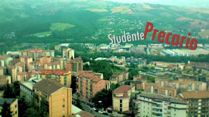 studente_precario
