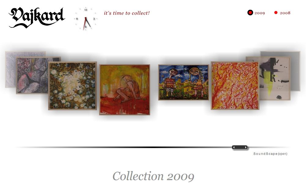 culture design essay graphic media new screen visual