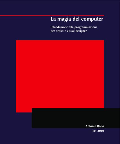 la magia del computer
